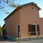 Casa Poggi