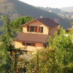 Casa Poggi (2)