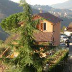 Casa Poggi (3)