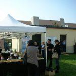 Inaugurazione Location Mirandola (2)