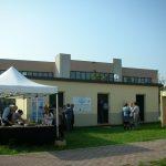 Inaugurazione Location Mirandola (3)