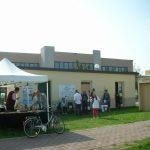 Inaugurazione Location Mirandola (8)