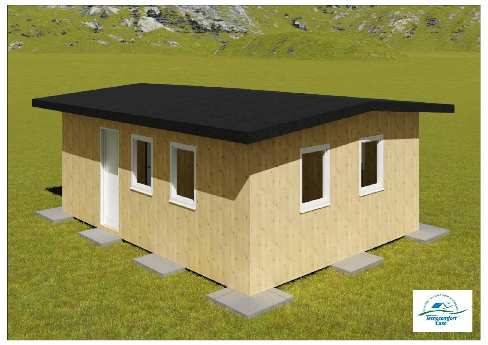 moduli abitativi temporanei zone terremotate