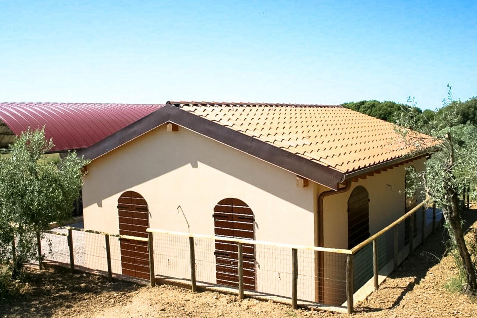 Case prefabbricate in legno il prezzo fisso e certo - Costo costruzione casa prefabbricata ...